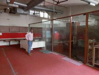 office space for Rent  in Gurgaon