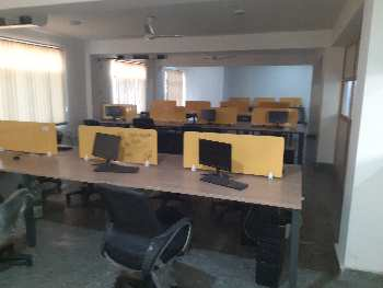 office space for Rent in Pace city-2 Gurgaon