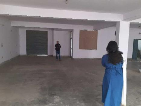 Factory for Sale in Gurgaon