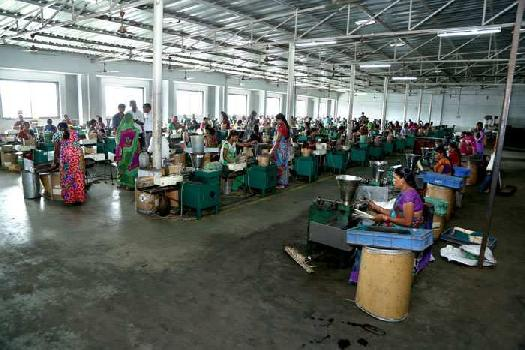 factory space 5000 ft for rent In sec-37b Gurgaon