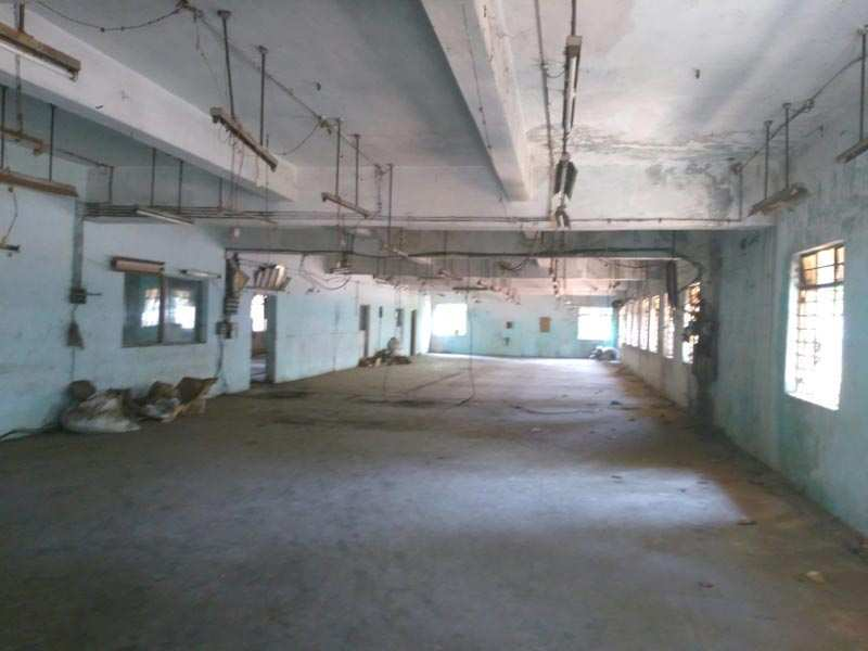 industrial 1800 meter for sale in sec-8,IMT Manesar