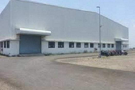 One Lac sq ft warehouse available for Rent in Bilashpur Gurgaon