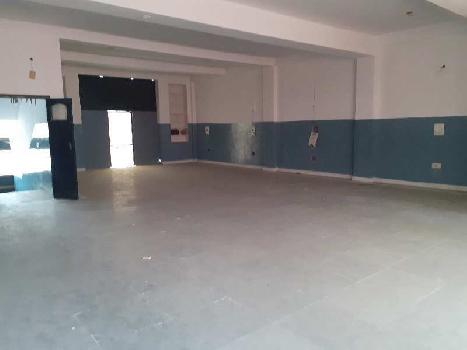 FACTORY SPACE FOR SALE 380 sq yard IN PACE CITY-2,GURGAON