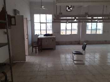 5100 FT AREA AVAILABLE FOR RENT IN SECTOR-37 GURGAON
