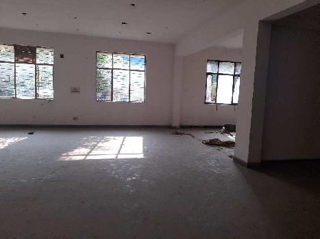 Factory space available for Rent in Gurgaon
