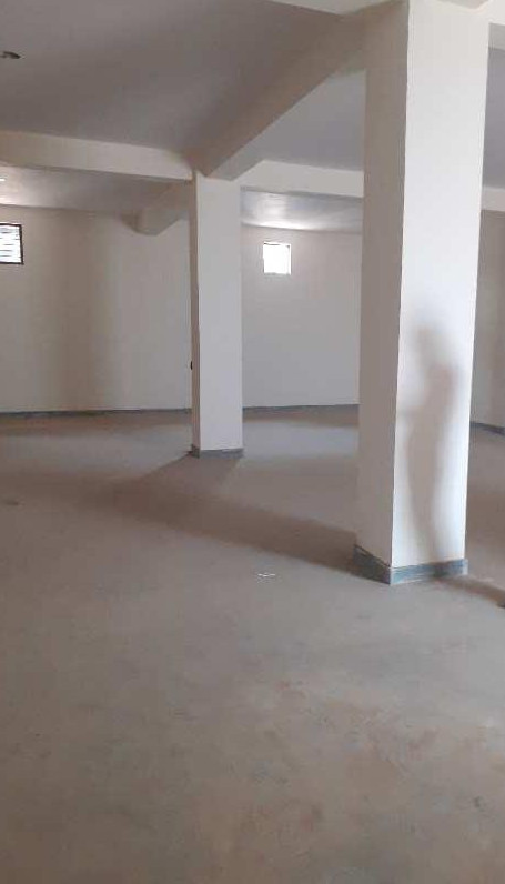 Office space Fully furnished 2500 ft in infocity-1,sec-34 Gurgaon
