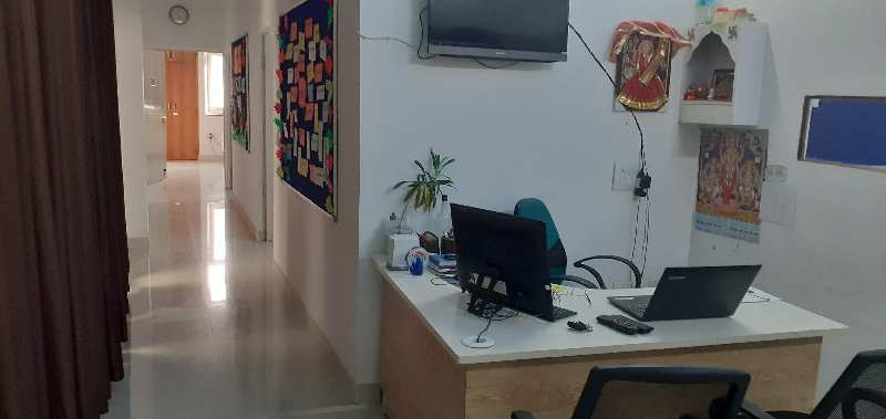 300 sqyard factory for sale In sector-37, Gurgaon