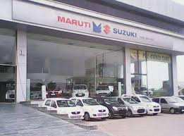 Maruti car Show room available for Rent Village Ishlam Pur sohna road Gurgaon