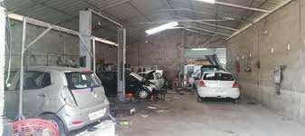 Car workshop available for rent ,sec-33, sohna road Gurgaon