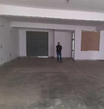 350 yard Rcc ground  floor Factory space Available for Rent in Kadi pur Industrial area Gurgaon