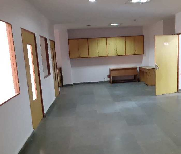 office space 1000 ft available for rentin sector-47 Gurgaon