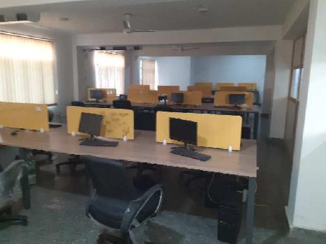 office space 951, on 5th floor avavilable for rent in sec-49 Gurgaon