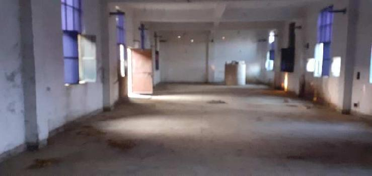 warehouse space  Available for Rent Gurgaon