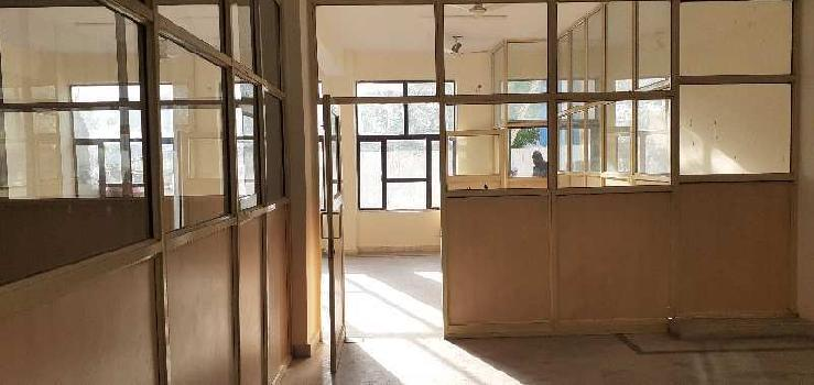 Industrial space Available  for Rent in Gurugram