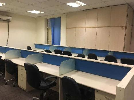 1800 Sq.ft. Office Space for Rent in Sector 33, Gurgaon