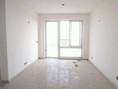 Office space available for rent in sohna road Gurgaon
