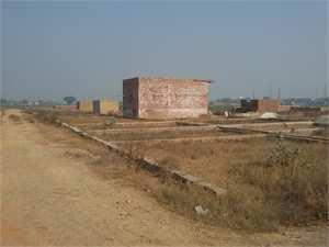 Industrial one acre Land for Sale in pace city-2, Gurgaon