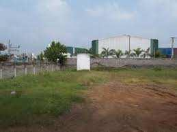 One acre Land for rent In sec-37 Gurgaon