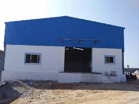 warehouse available for rent in south city-2 Gurgaon