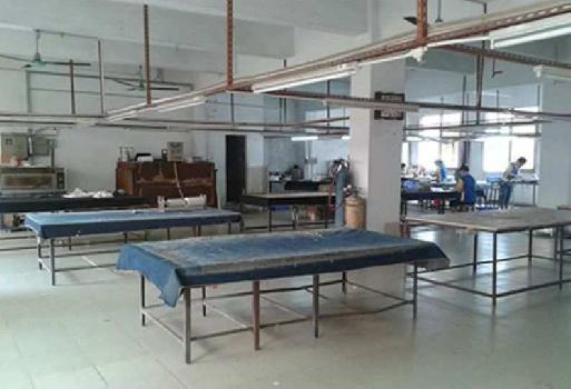 Warehouse available for rent in sector-18, gurgaon