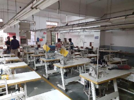 Industrial  3000 ft available for Rent in  sector-7, IMT Manesar Gurgaon