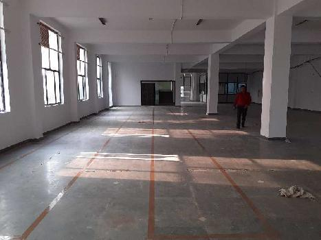 1000 meter factory space availble for rent in sector-8 IMt Manesar Gurgaon