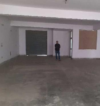 18000 ft Industrial space  availble for rent in sector-7, IMT Manesar Gurgaon