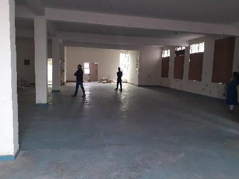 factory sale 450 meter in sector-7 in IMt Manesar Gurgaon
