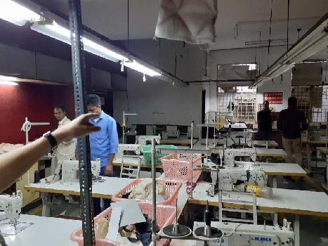 1800 meter factory available for sale in sector-7, IMT Manesar Gurgaon