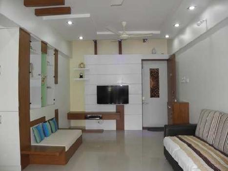 SCO Available for rent in sector-10a Gurgaon