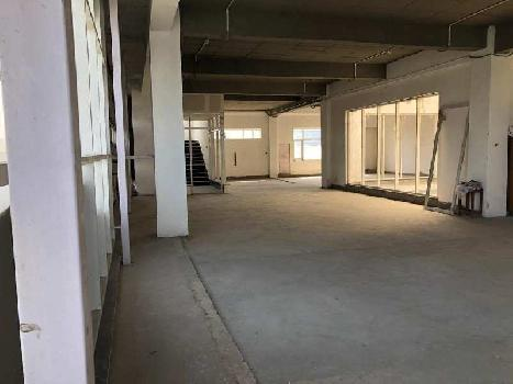 3000 ft ommercial space for Rent sec-47, sohna road Gurgaon
