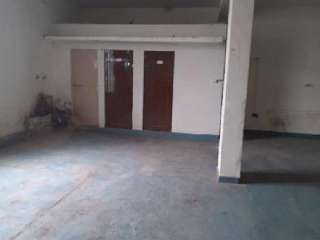 2000 ft Show room for Rent in  sec-34, infocity-1,Gurgaon