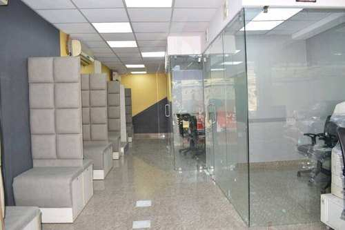950 sq ft  Office for Rent in Vipul Business Park sohna road Gurgaon