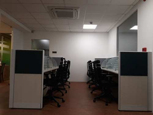 959 ft office space for sale in Vipul Business Park sector-48 sohna road Gurgaon