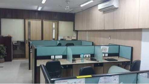 Office space for rent in Ild Trade centre sec-48 Gurgaon