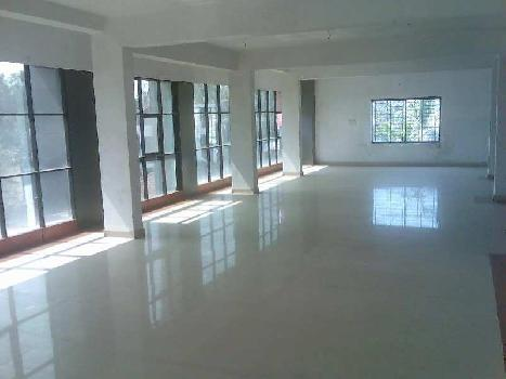 2500 ft industrial space for rent in sec-34, Infocity-1, Gurgaon