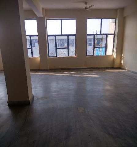3200 ft Office space for rent in sector-34 Gurgaon