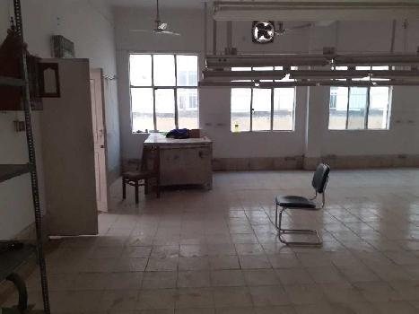 2000 ft Warehouse for rent in sector-38, Gurgaon