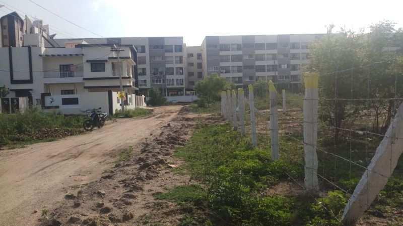 11 cents dtp res. land for sale in sakthy nagar near parambariyam hotel,vadavalli, coimbatore