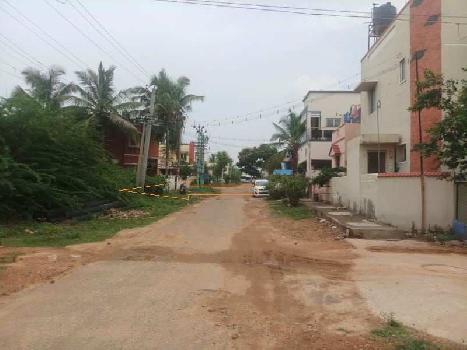 18 and  cents dtp res. land for sale in Arunachalam Nagar ,vadavalli, coimbatore