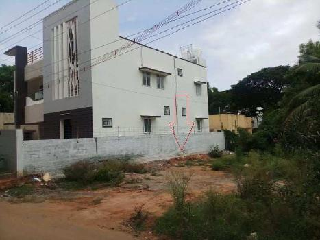 6 cents DTP Res. Land for sale in Maharani avenue, Vadavalli, Coimbatore