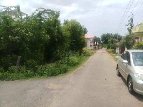 6.5  cents DTP Res. Land for sale in JJ nagar, Near gurusamy nagar,Vadavalli, Coimbatore