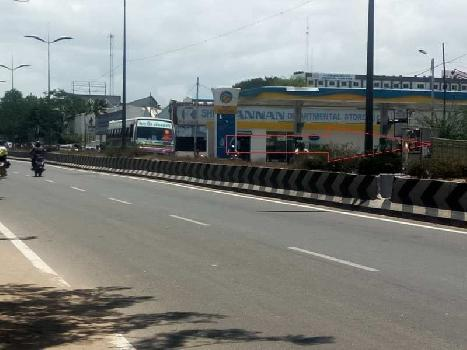 52 Cents Commercial Land for for sale inTrichy  Main Road, Coimbatore.