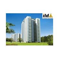 Residential Flats in Gurgaon