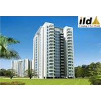 Apartments in Gurgaon