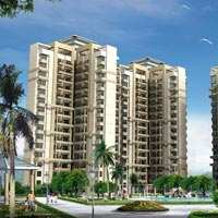Sidhartha Sector-95 Gurgaon