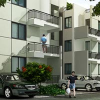 Vatika Emilia Floor Sector 82 Gurgaon