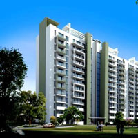 Spire Woods Sector 103 Gurgaon