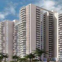 ILD Grand, Sector 37C, Gurgaon