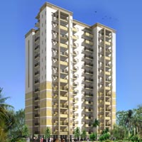 Sare Crescent ParC Sector 92 Gurgaon